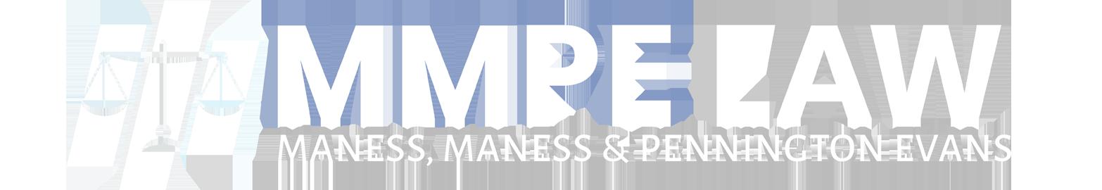MMPE Law