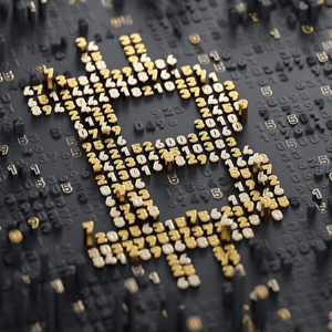 Cryptocurrency and Estate Planning
